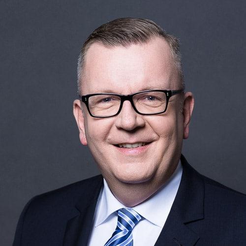 Roland Horsten