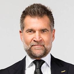 Slatco Sterzenbach, www.slatco-sterzenbach.com