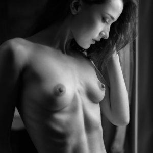 Sophie | © Andreas Bender